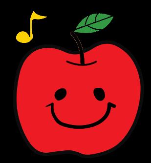 りんごっこ