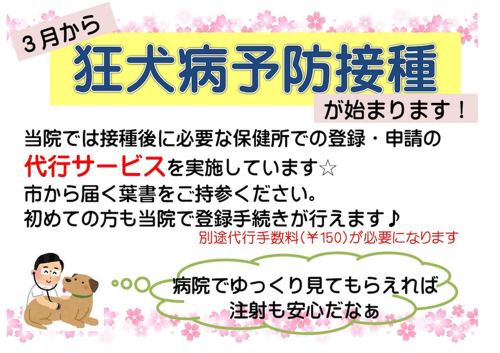 f:id:koedo-animal:20180223175856j:image