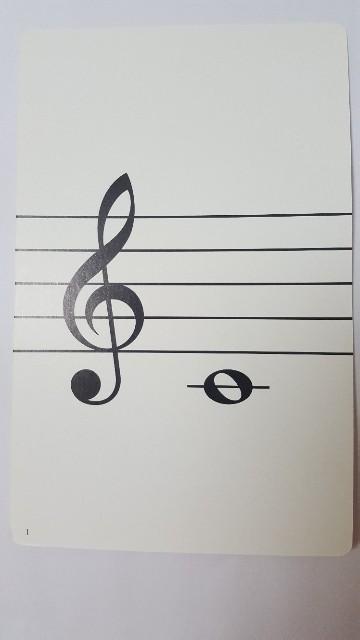 f:id:koemusic:20170723060524j:image