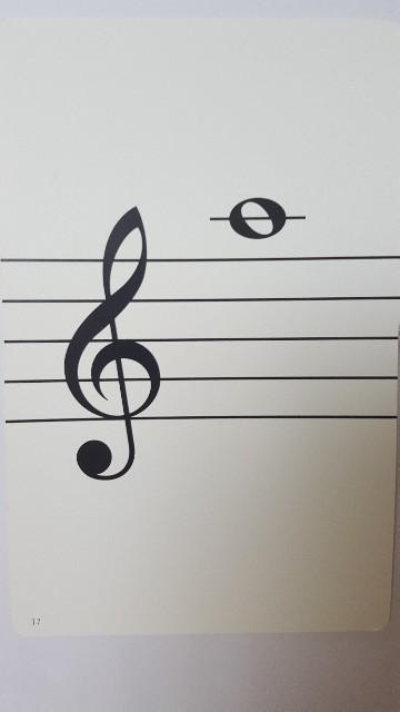f:id:koemusic:20170723060726j:image