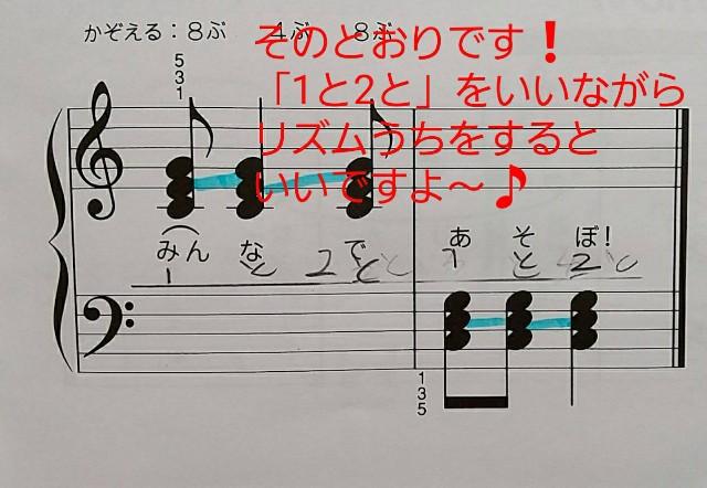 f:id:koemusic:20200420115902j:image