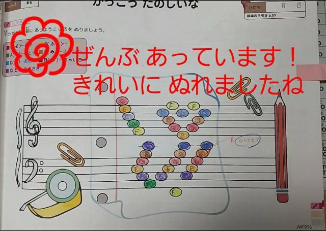 f:id:koemusic:20200429145727j:image