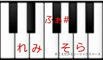 f:id:koemusic:20200909081909j:image