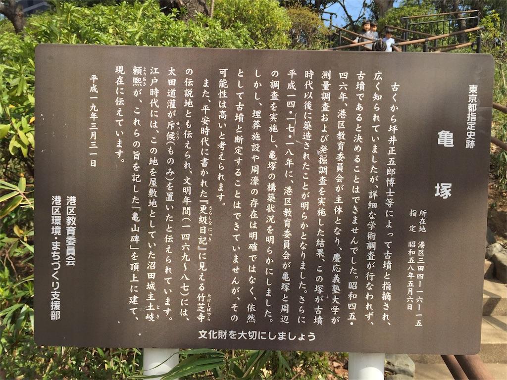 f:id:kofunmeguri:20170316201631j:image