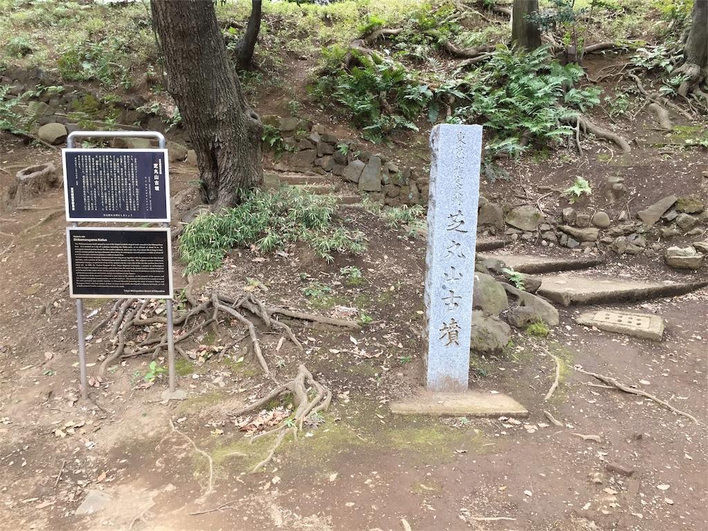 f:id:kofunmeguri:20170317221001j:image