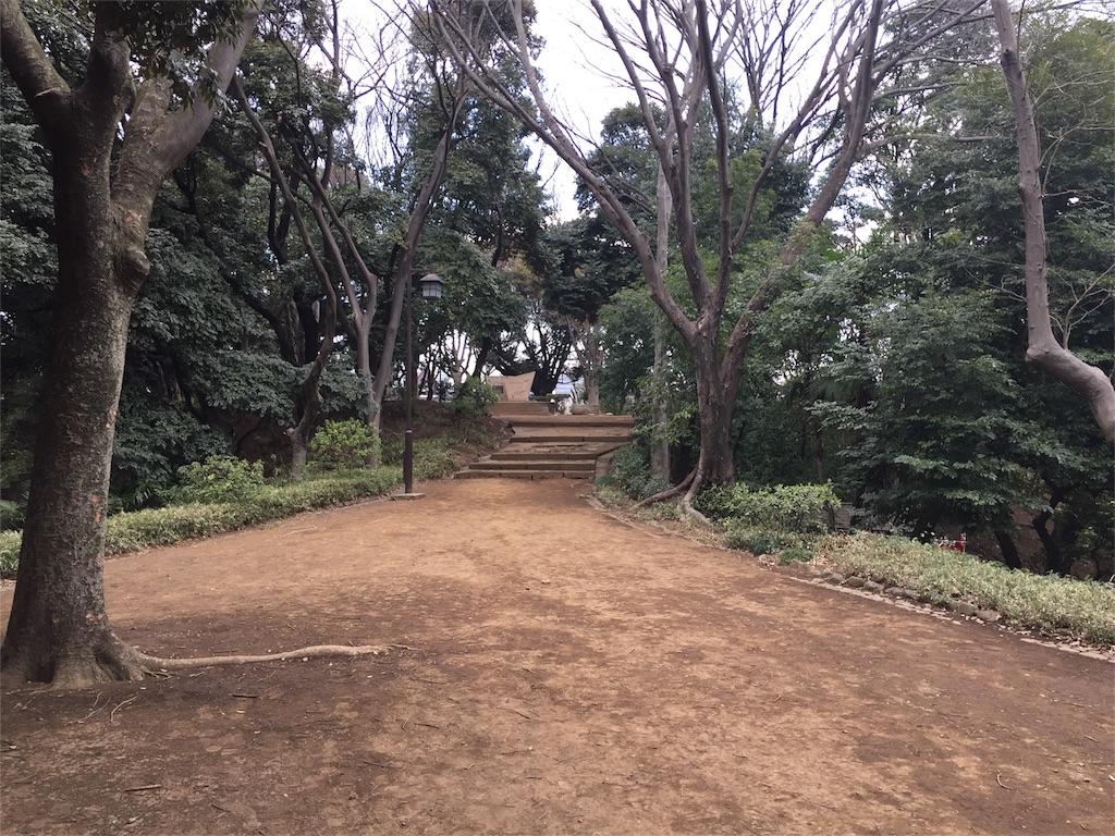f:id:kofunmeguri:20170317221625j:image