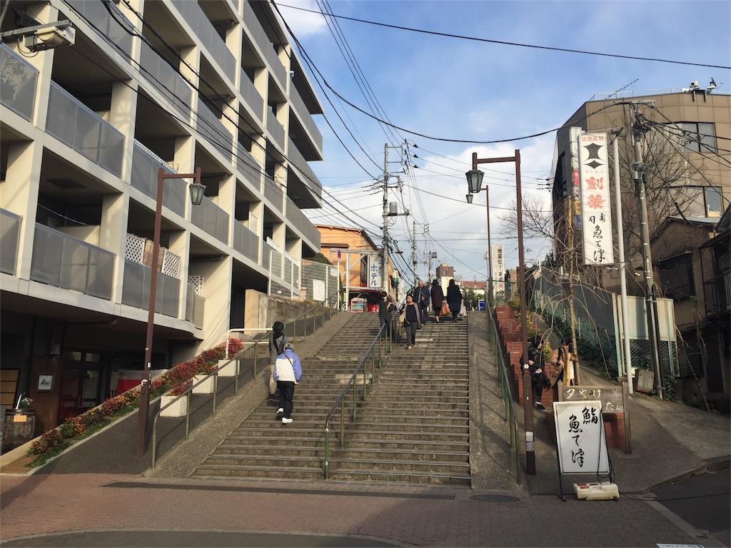 f:id:kofunmeguri:20170320101627j:image