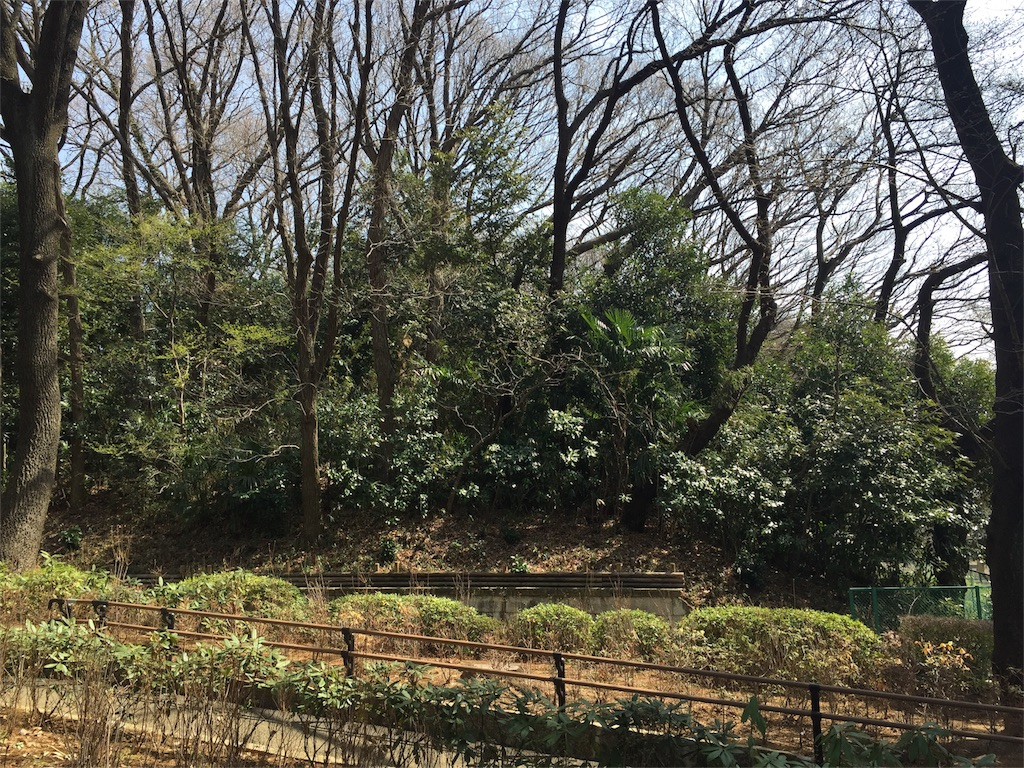 f:id:kofunmeguri:20170325201738j:image