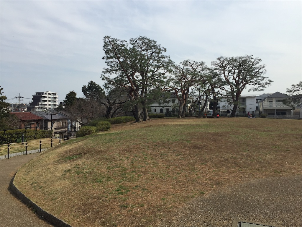 f:id:kofunmeguri:20170326204258j:image