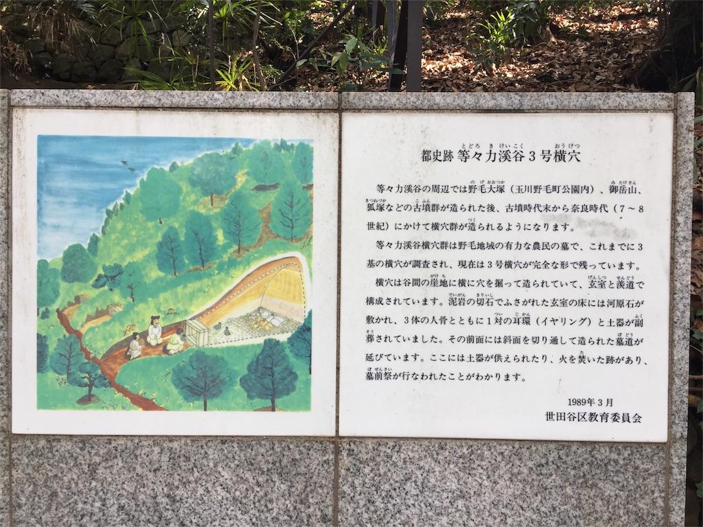 f:id:kofunmeguri:20170402182500j:plain