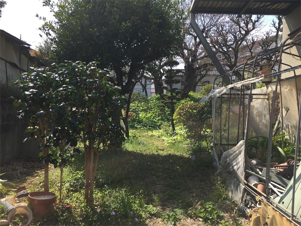 f:id:kofunmeguri:20170405192210j:image
