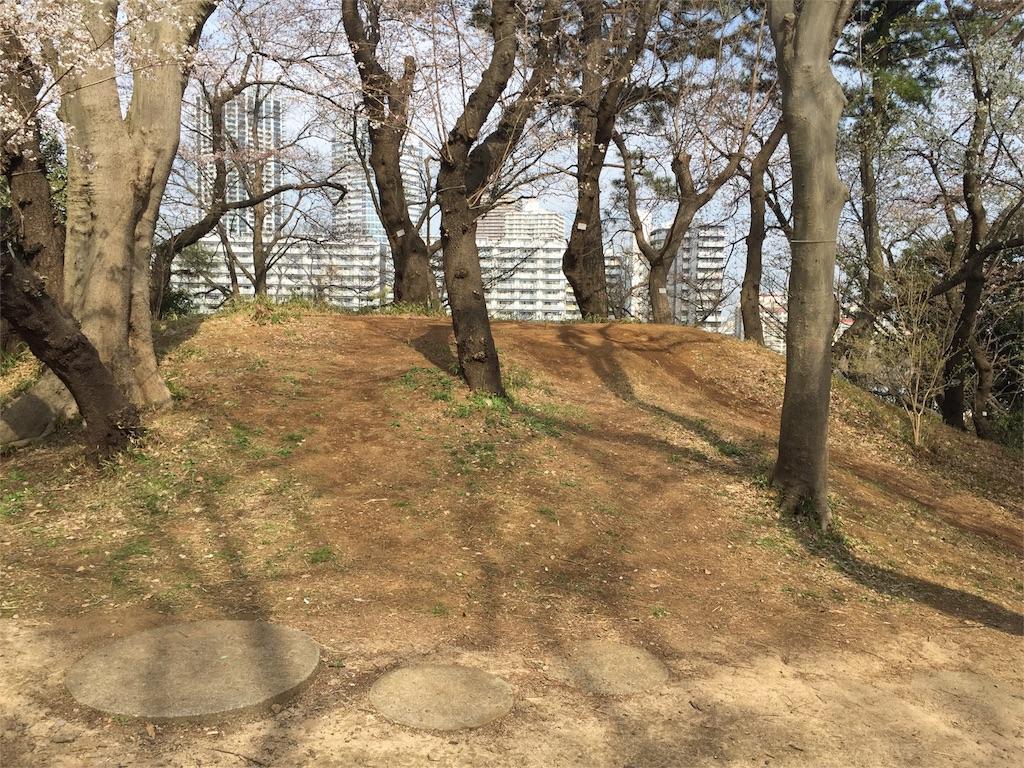 f:id:kofunmeguri:20170405195807j:image
