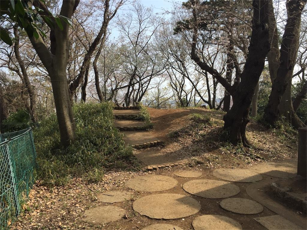 f:id:kofunmeguri:20170405195849j:image