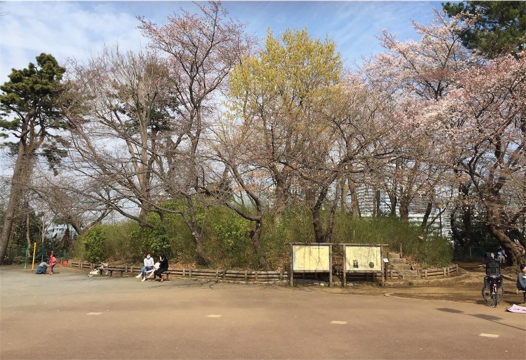 f:id:kofunmeguri:20170405202852j:image