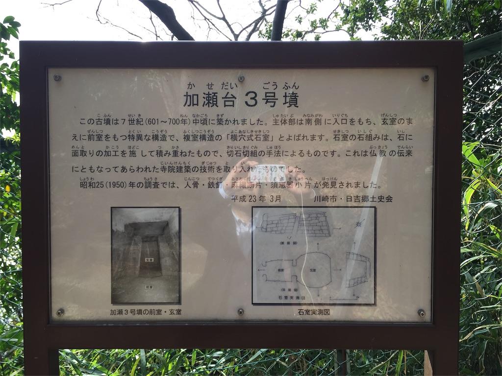 f:id:kofunmeguri:20170405210236j:image