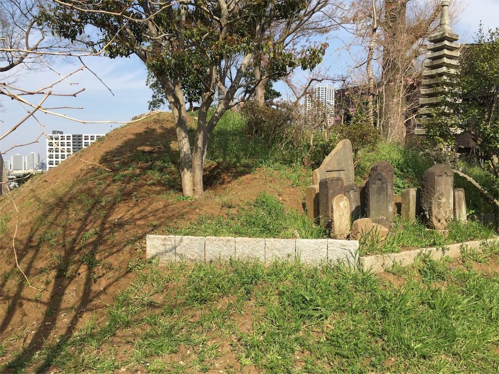 f:id:kofunmeguri:20170405210729j:image