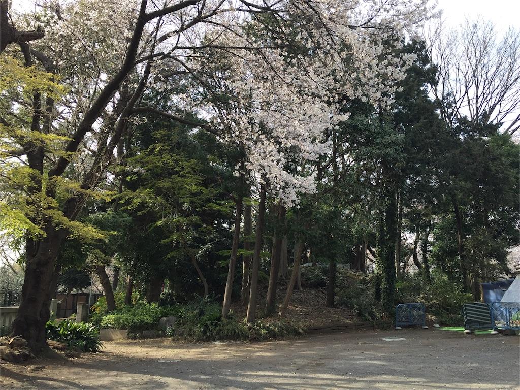 f:id:kofunmeguri:20170405212448j:image