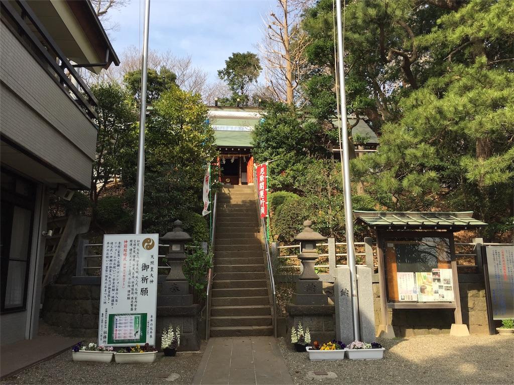 f:id:kofunmeguri:20170405215120j:image