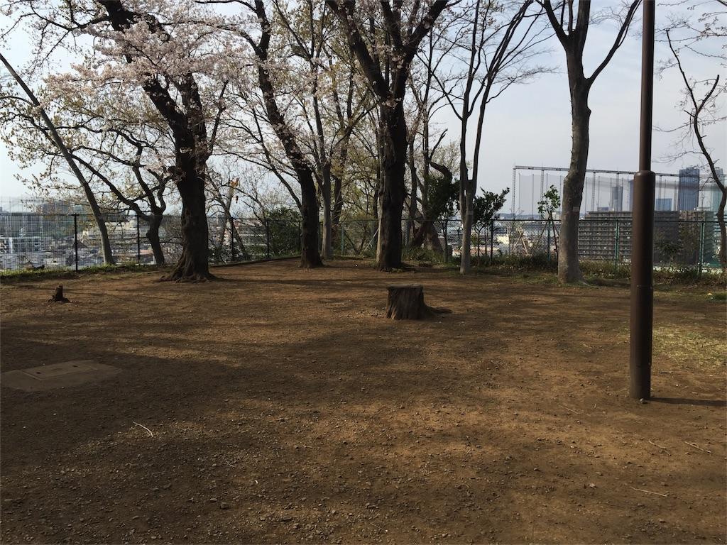 f:id:kofunmeguri:20170405215917j:image