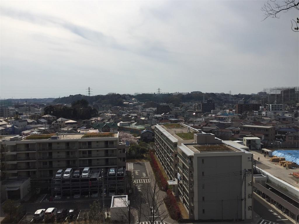 f:id:kofunmeguri:20170405220531j:image
