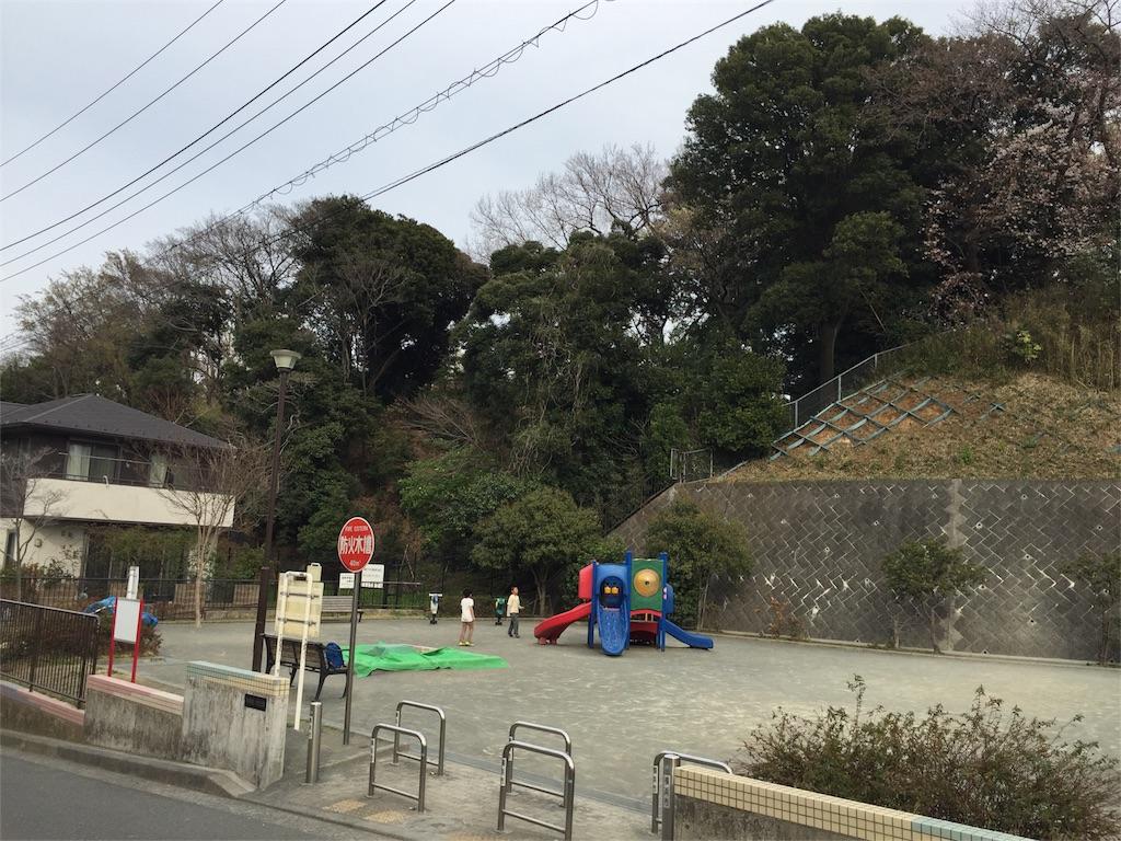 f:id:kofunmeguri:20170405224003j:image