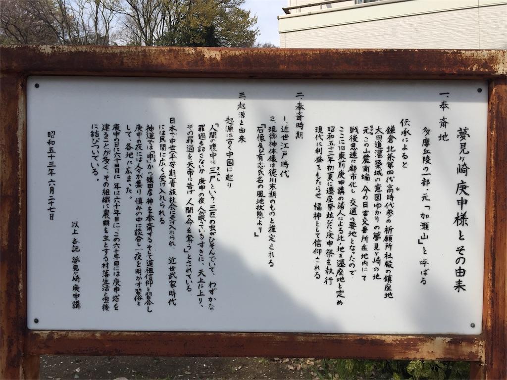 f:id:kofunmeguri:20170405235141j:image