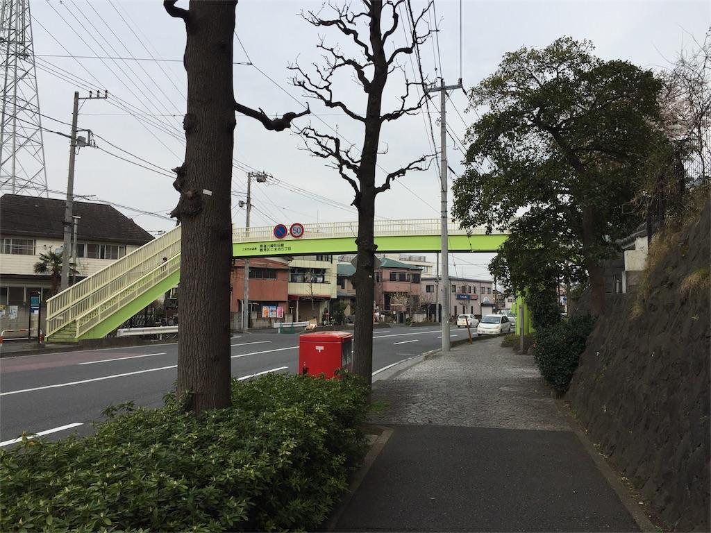 f:id:kofunmeguri:20170406063509j:image