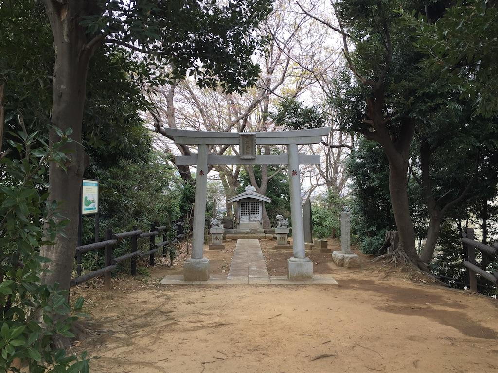 f:id:kofunmeguri:20170406063635j:image