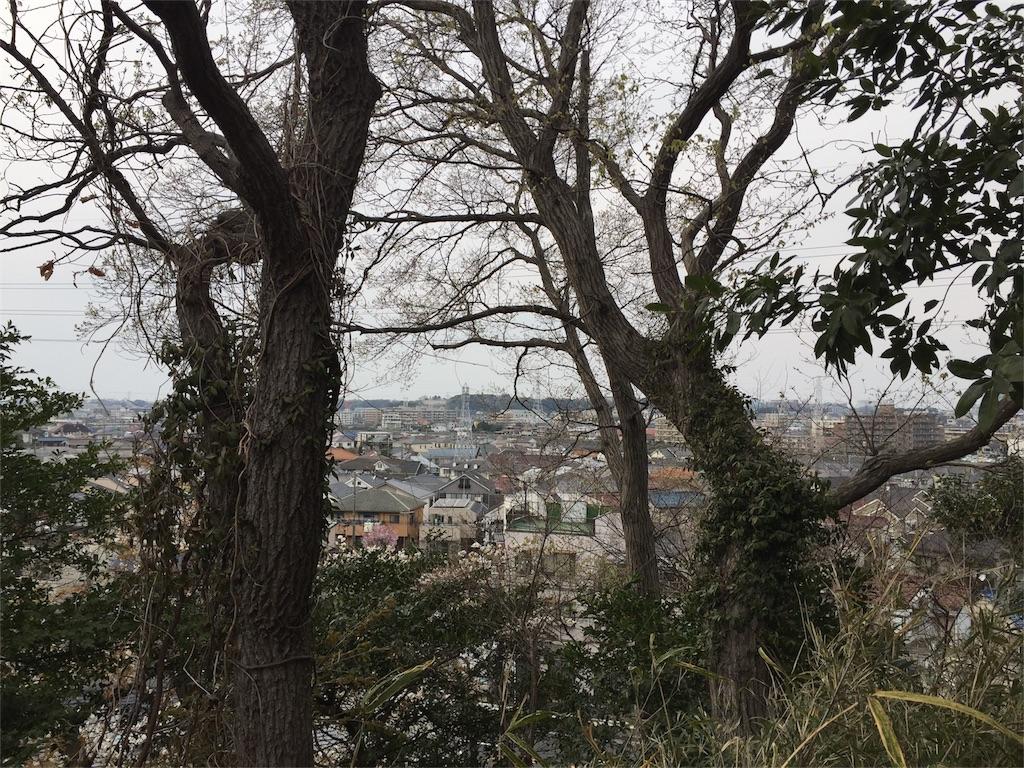 f:id:kofunmeguri:20170406063852j:image
