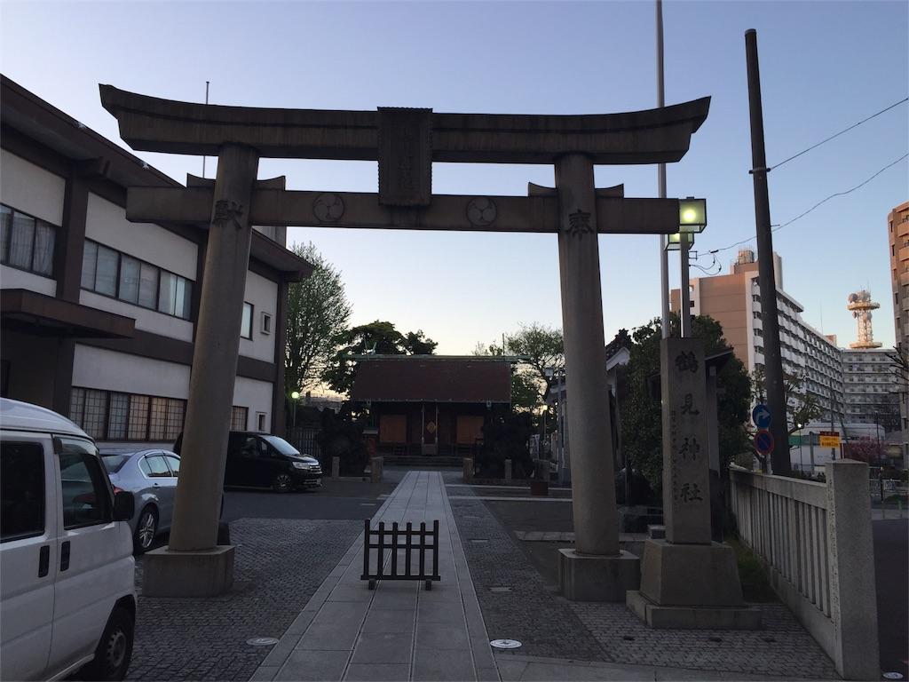 f:id:kofunmeguri:20170419185927j:plain