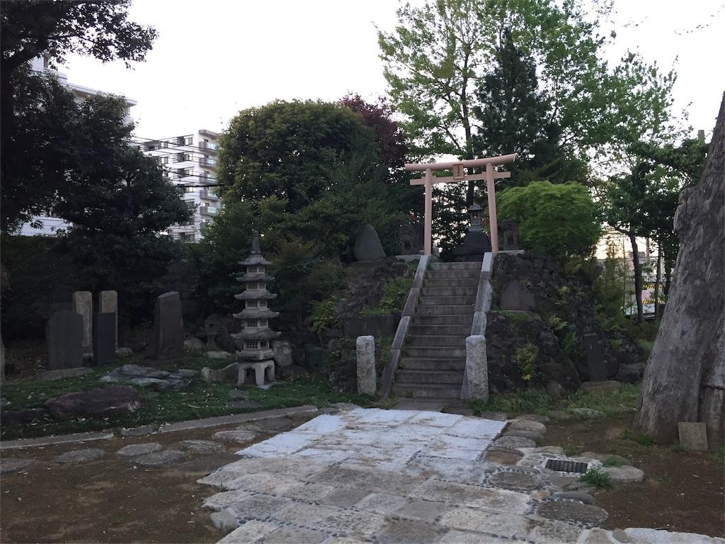 f:id:kofunmeguri:20170419191537j:image