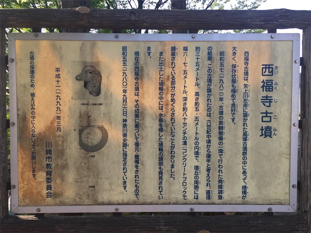 f:id:kofunmeguri:20170428213028j:image