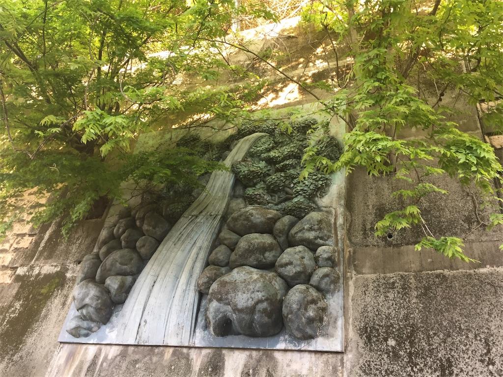 f:id:kofunmeguri:20170429135340j:image