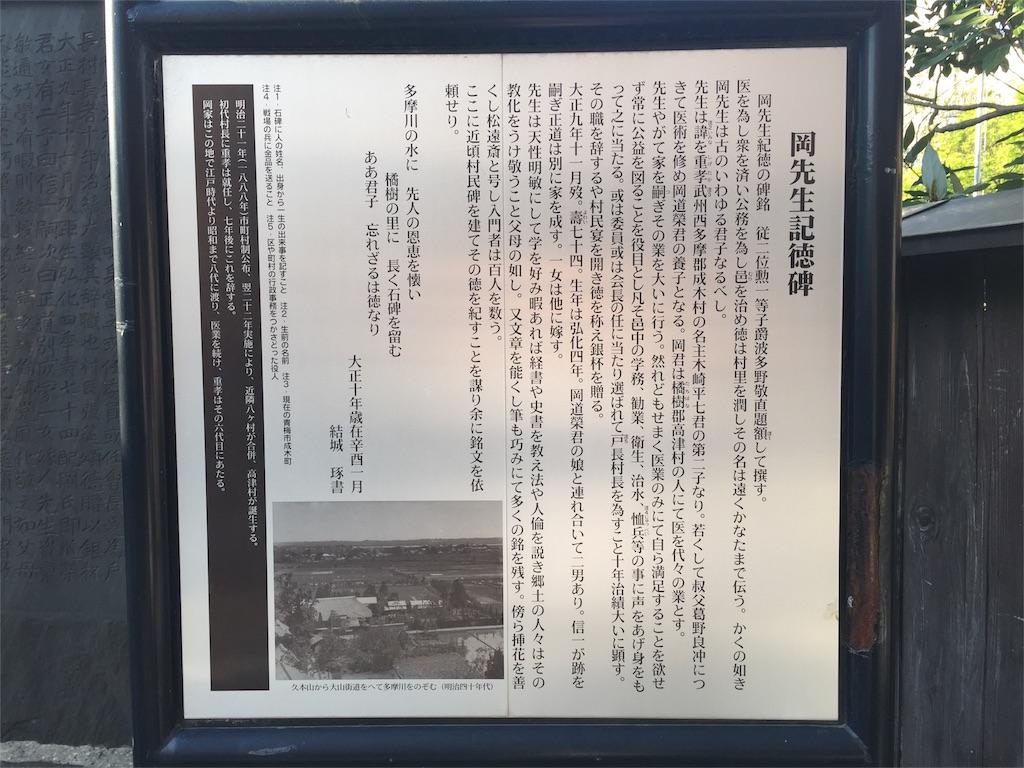 f:id:kofunmeguri:20170429135731j:image