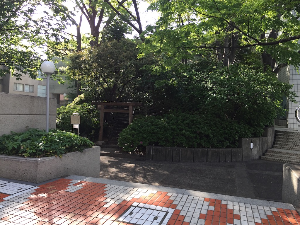 f:id:kofunmeguri:20170430180736j:image