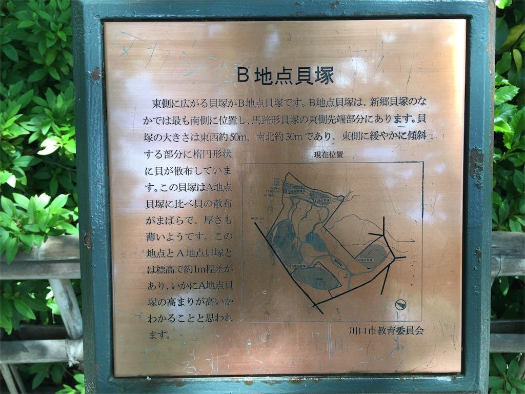 f:id:kofunmeguri:20170505214923j:image