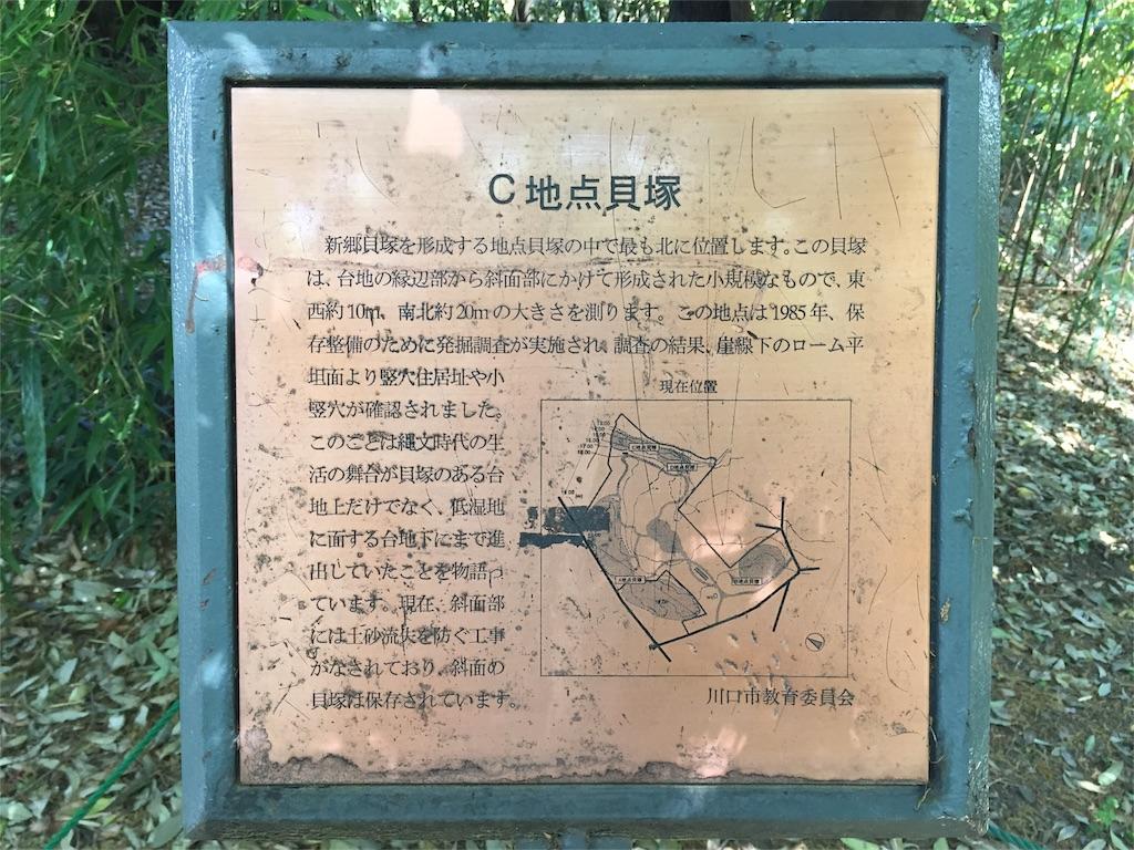 f:id:kofunmeguri:20170505215249j:image