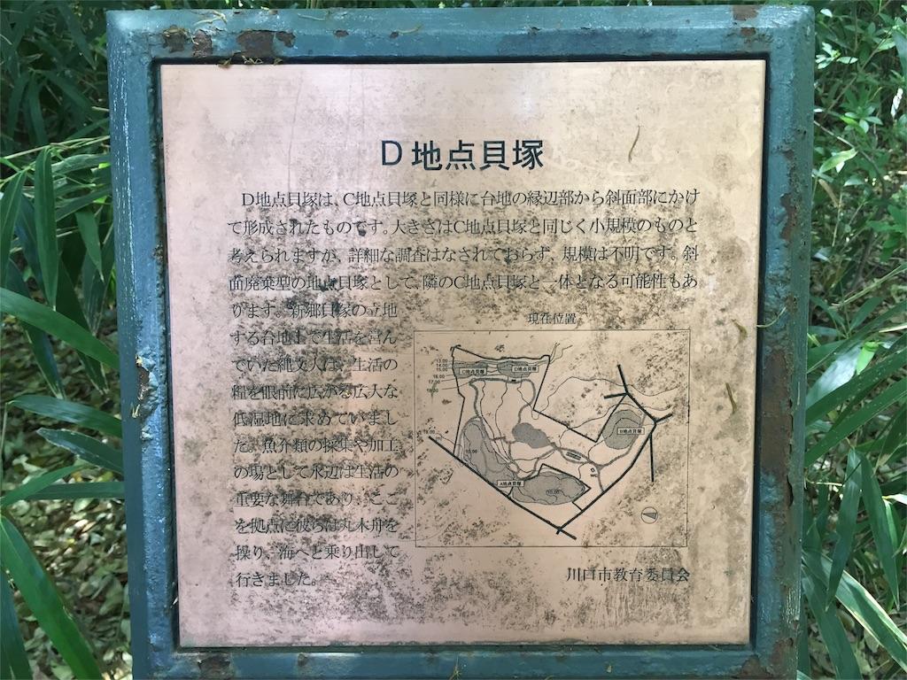 f:id:kofunmeguri:20170505215354j:image