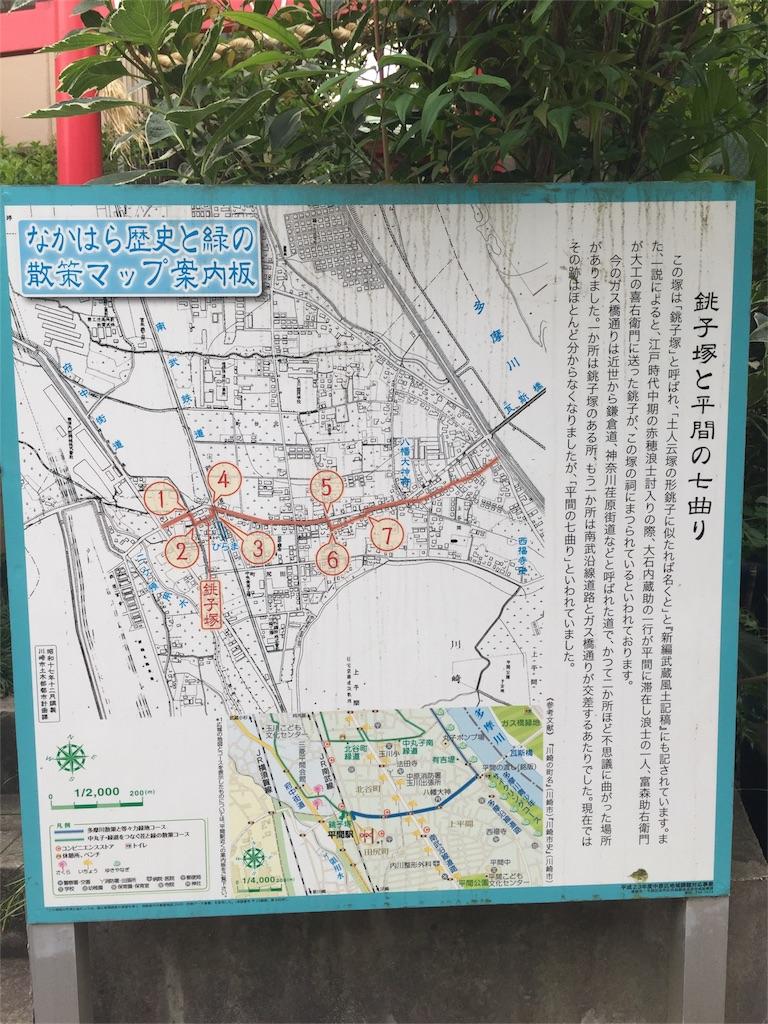 f:id:kofunmeguri:20170509231948j:image