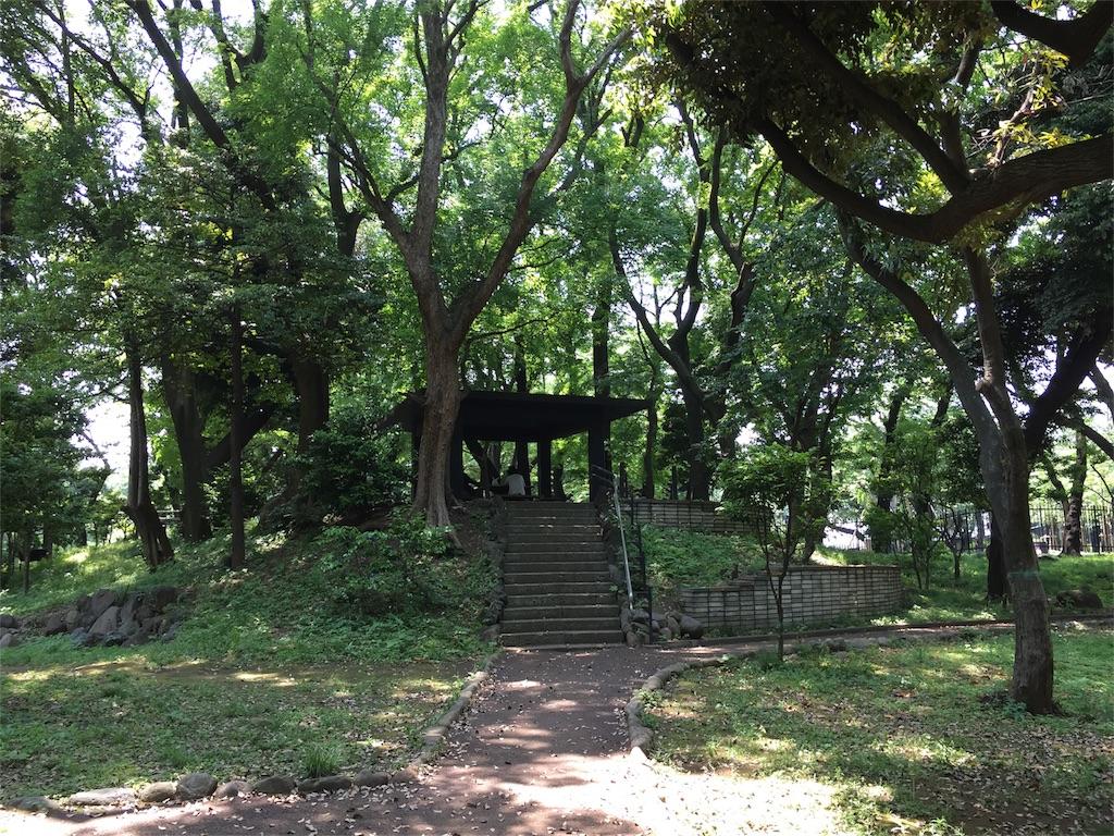 f:id:kofunmeguri:20170522220847j:image
