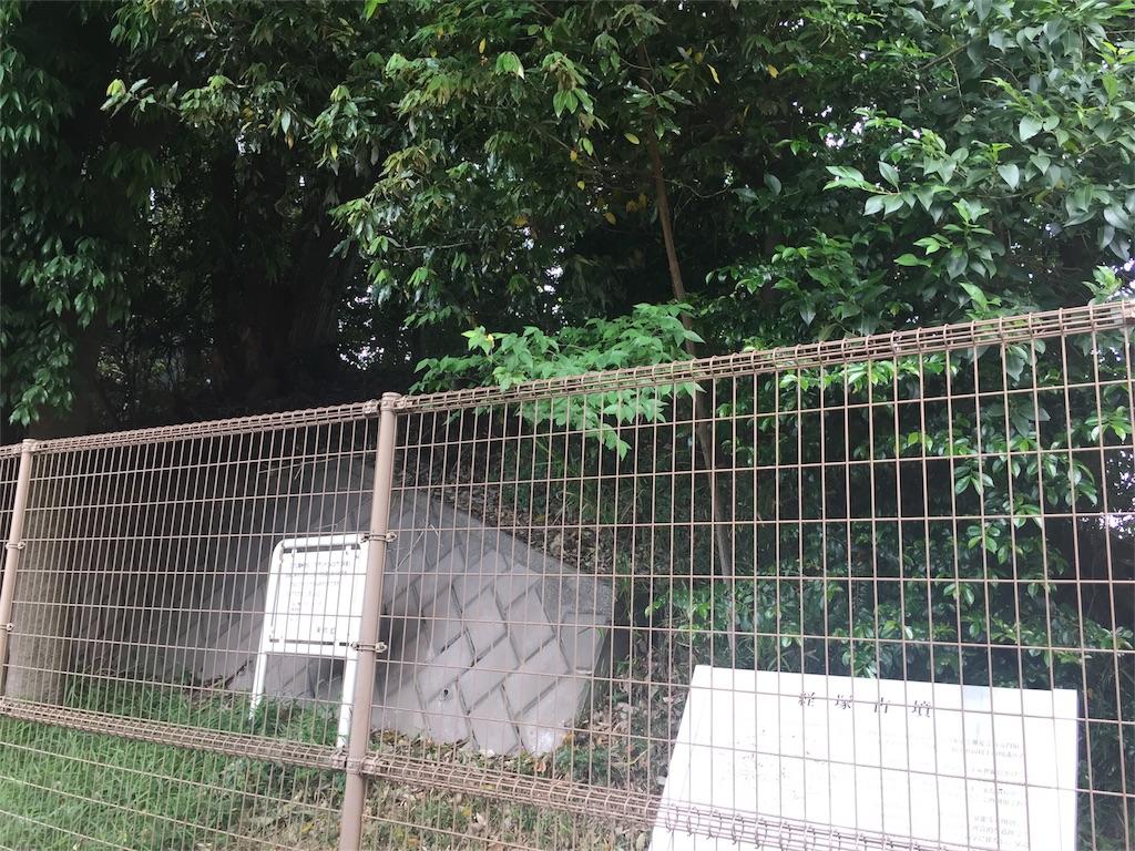 f:id:kofunmeguri:20170527175401j:image