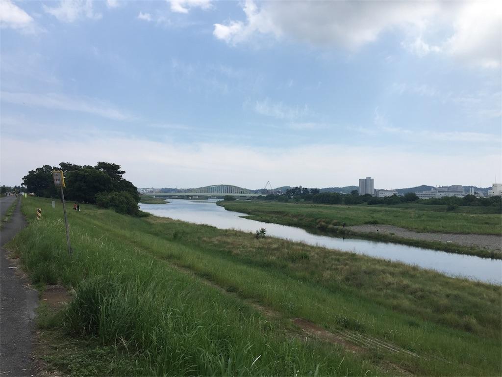 f:id:kofunmeguri:20170527203407j:image