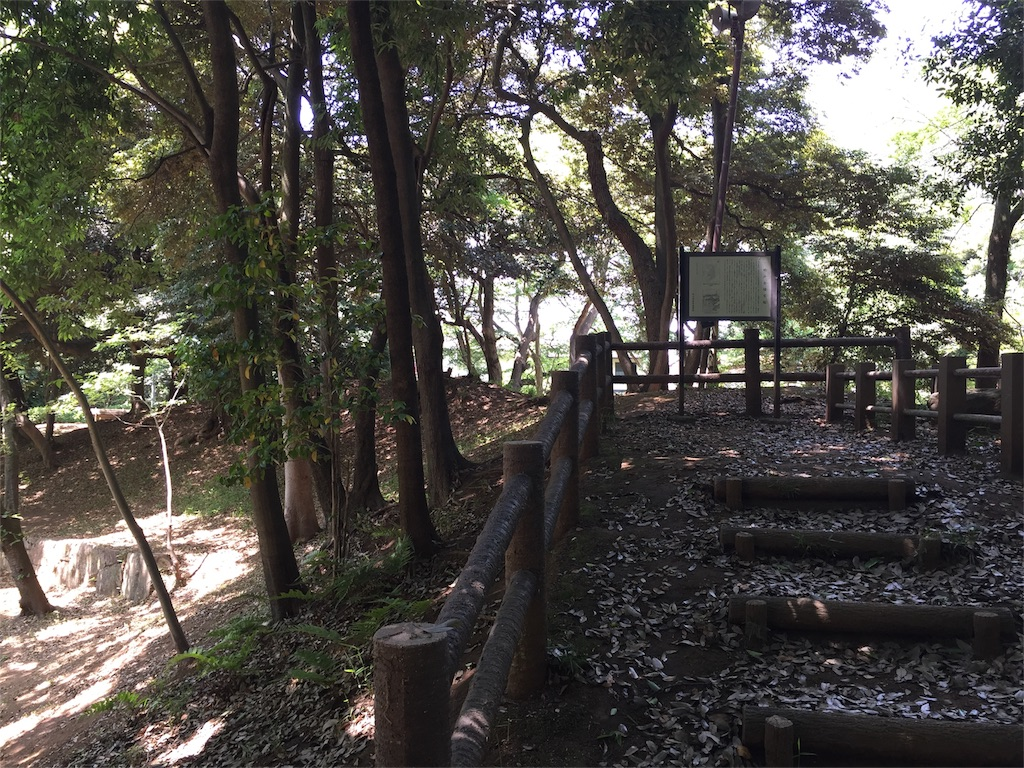 f:id:kofunmeguri:20170604181012j:image