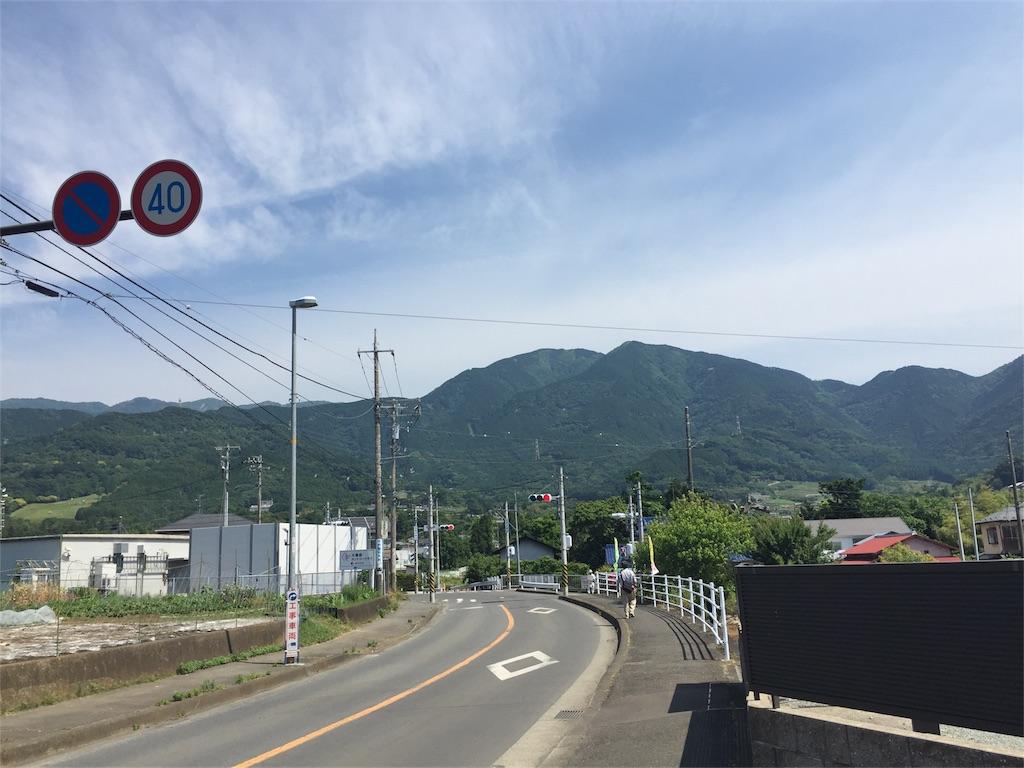 f:id:kofunmeguri:20170611125319j:image