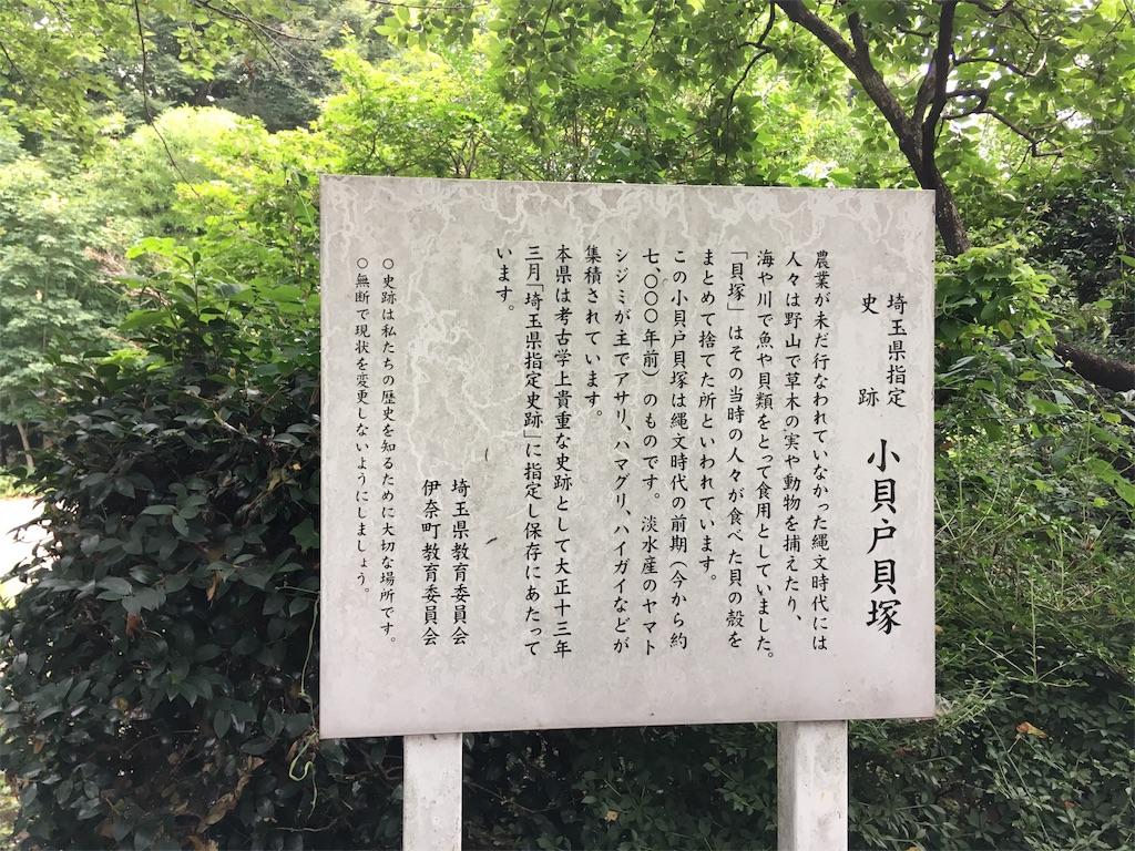 f:id:kofunmeguri:20170729185548j:image