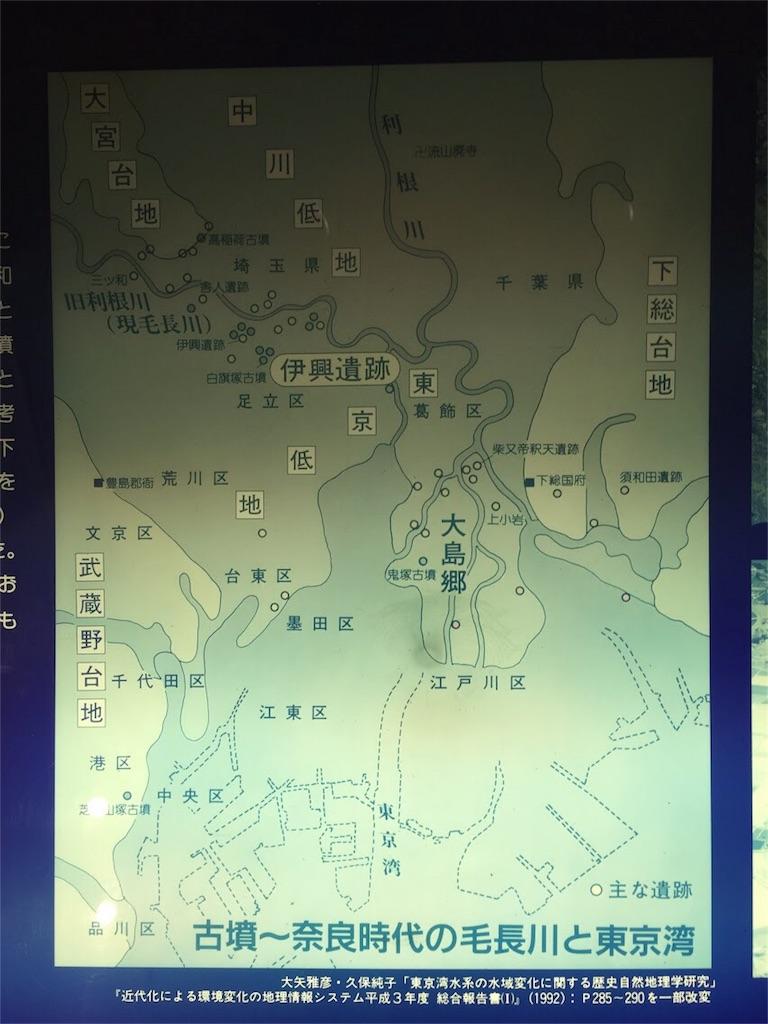 f:id:kofunmeguri:20170813120720j:image