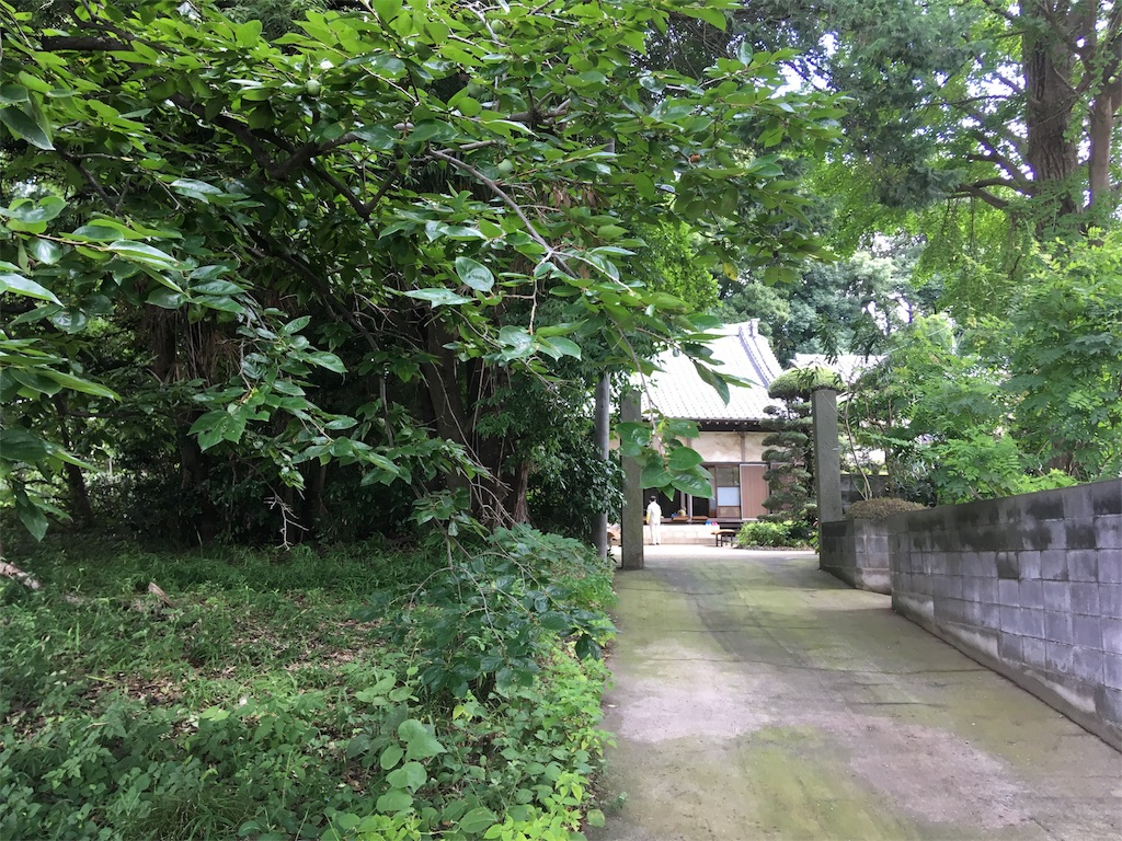 f:id:kofunmeguri:20170813121829j:image