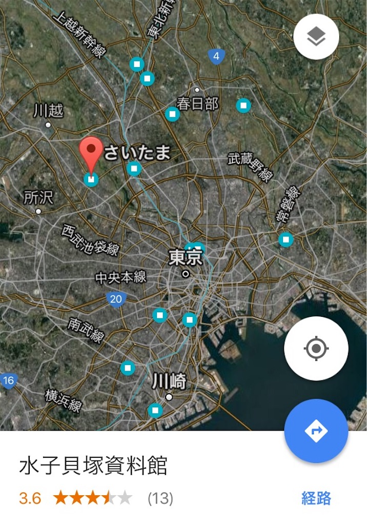 f:id:kofunmeguri:20170816143140j:image