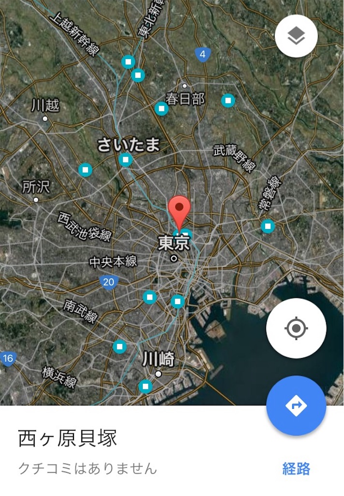 f:id:kofunmeguri:20170816143649j:image