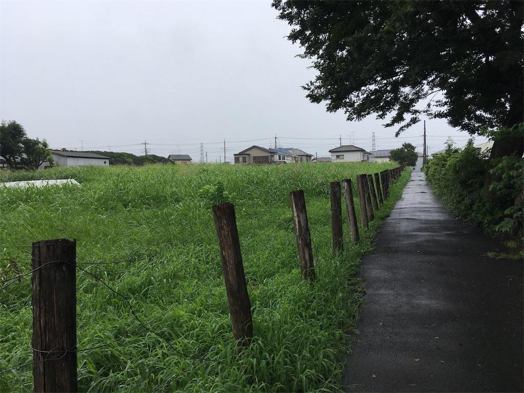 f:id:kofunmeguri:20170816175431j:image
